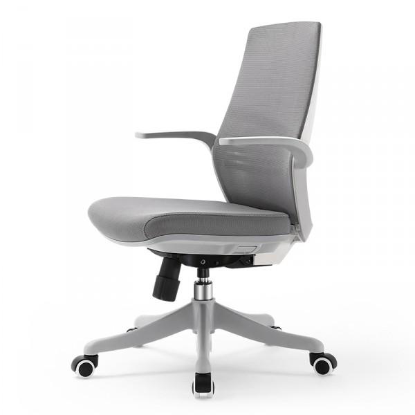 人體工學學生椅職員椅辦公座椅
