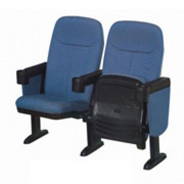 禮堂椅連排椅