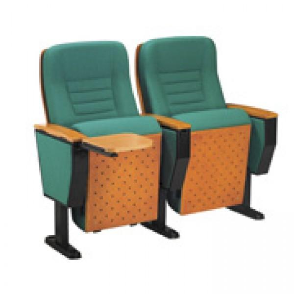 禮堂椅階梯教室座椅