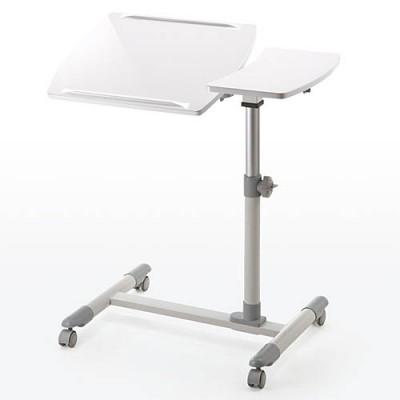 移動桌升降多功能桌電腦