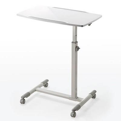 移動桌筆記本床邊桌