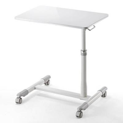 氣桿升降多功能筆記本桌 矮款