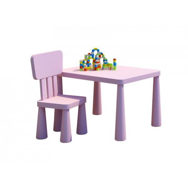 兒童桌椅套裝幼兒園桌椅兒童學習桌椅寶寶遊戲桌兒童玩具桌