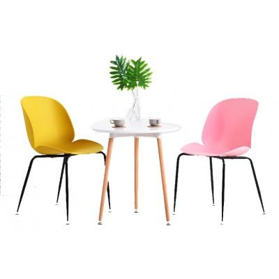 北歐風桌椅系列
