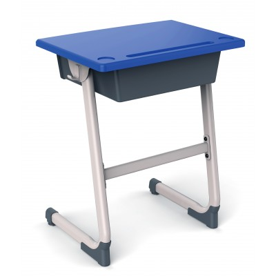 學生課桌塑料桌中小學生專用課桌