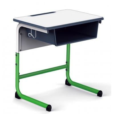 網鬥桌塑料鬥桌書桌
