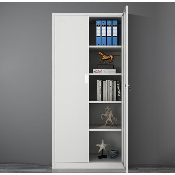 文件櫃憑證櫃5層財務資料櫃辦公室儲物櫃檔案櫃