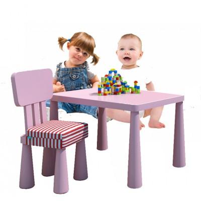 兒童學習桌椅
