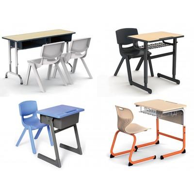 學校課桌椅