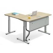 升降桌/電腦桌