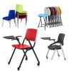折疊椅 / 培訓椅