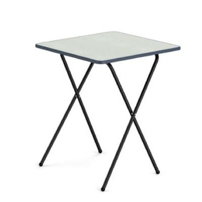 學生課桌椅YCY-162/163