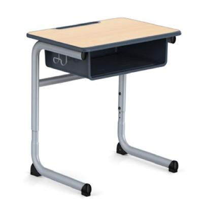 學生課桌椅YCY-338