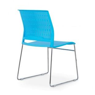 多功能培訓椅HY-252A