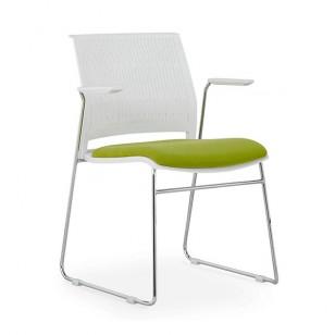多功能培訓椅HY-252B