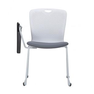 多功能培訓椅HY-818BGX