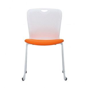 多功能培訓椅HY-818HG