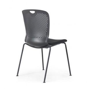 多功能培訓椅HY-818HS