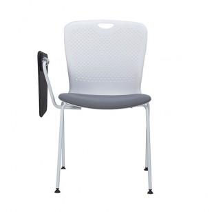 多功能培訓椅HY-818BSX