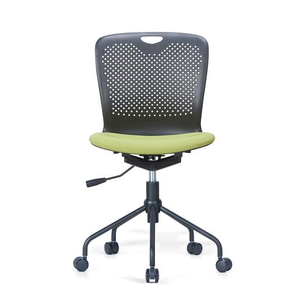 智慧辦公椅HY-828C