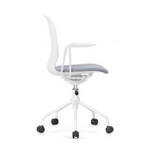 智慧辦公椅HY-828D