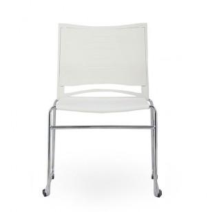 多功能培訓椅HY-118A