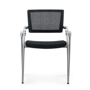 多功能培訓椅HY-819A