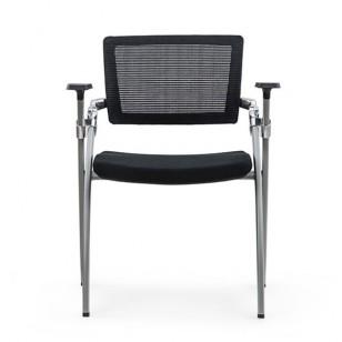 多功能培訓椅HY-819B