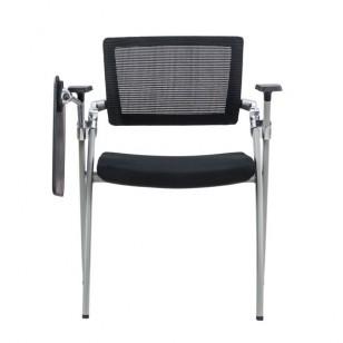 多功能培訓椅HY-819C