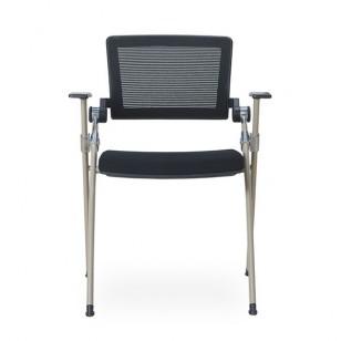 多功能培訓椅HY-318A