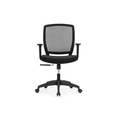辦公網椅HY-528B