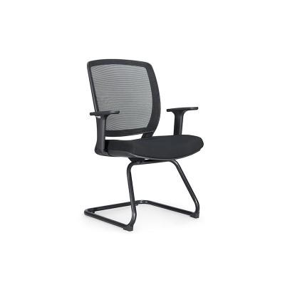 辦公網椅HY-528C