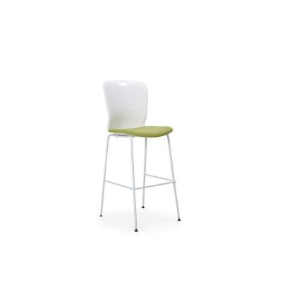 智慧辦公椅HY-858A