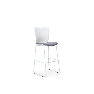 智慧辦公椅HY-858B