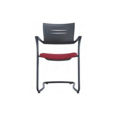 多功能培訓椅HY-218C
