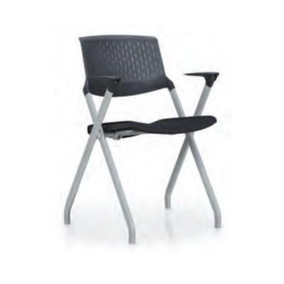 多功能培訓椅HY-618A