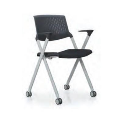 多功能培訓椅HY-618B