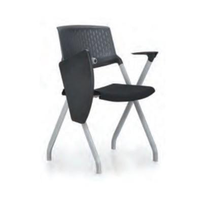多功能培訓椅HY-618C