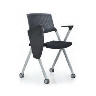 多功能培訓椅HY-618D