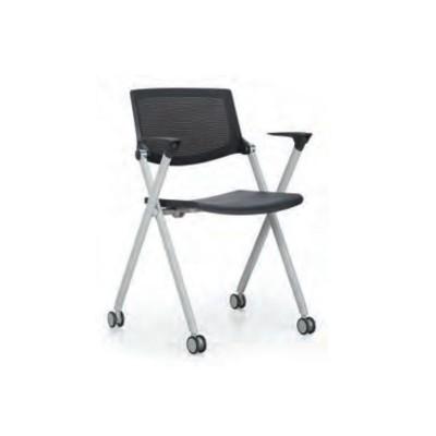 多功能培訓椅HY-918B