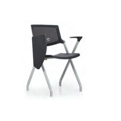 多功能培訓椅HY-918C