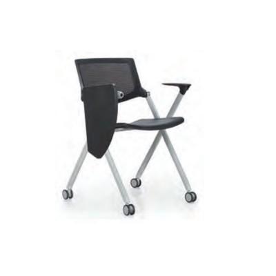多功能培訓椅HY-918D