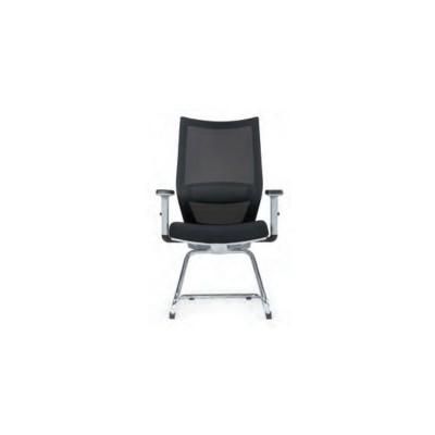 辦公椅HY-718CG