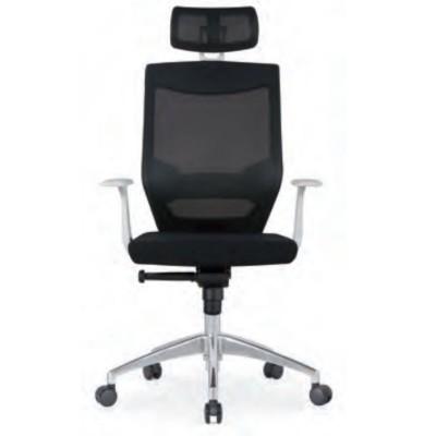 辦公椅HY-518AG