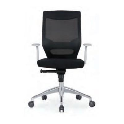 辦公椅HY-518BG