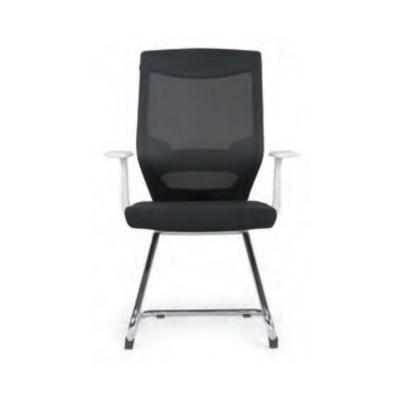辦公椅HY-518CG
