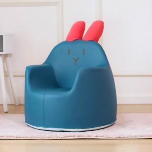 韓國款兒童兔子沙發