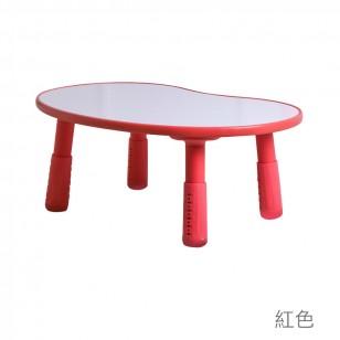 韓國款兒童花生桌