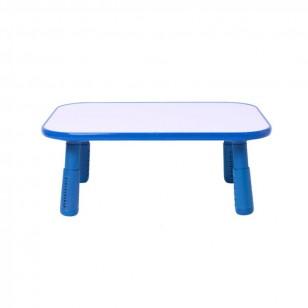 兒童學習桌寫字台方桌